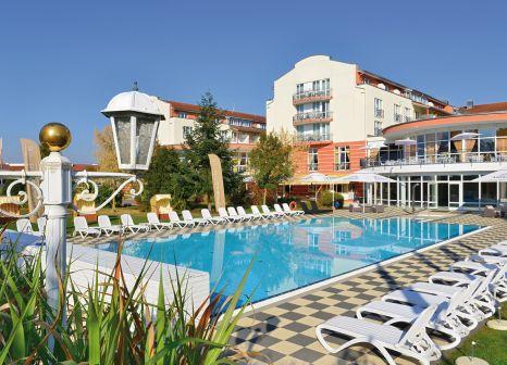 Hotel The Monarch 28 Bewertungen - Bild von DERTOUR