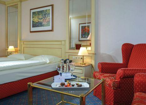 Hotelzimmer im The Monarch günstig bei weg.de