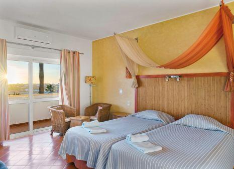 Hotelzimmer im Cerro da Marina günstig bei weg.de