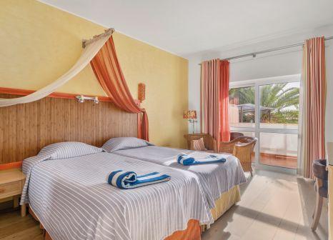Hotelzimmer mit Golf im Cerro da Marina