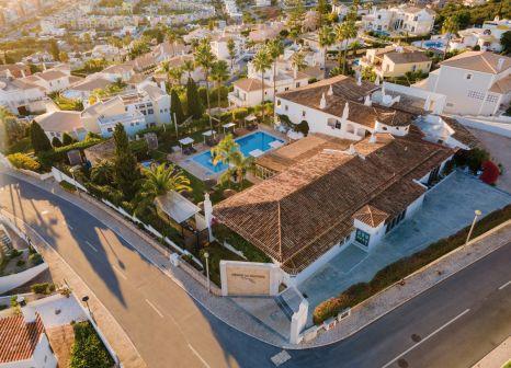 Hotel Cerro da Marina in Algarve - Bild von DERTOUR