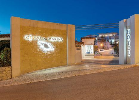 Hotel Cerro da Marina 14 Bewertungen - Bild von DERTOUR