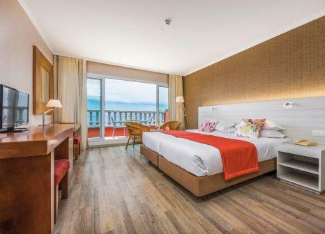 Hotelzimmer im Enotel Sunset Bay günstig bei weg.de