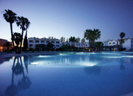 Hotel Golden Club Cabanas in Algarve - Bild von DERTOUR