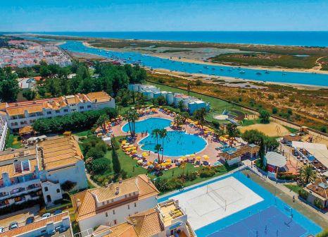 Hotel Golden Club Cabanas günstig bei weg.de buchen - Bild von DERTOUR