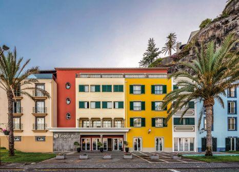 Hotel Enotel Sunset Bay in Madeira - Bild von DERTOUR