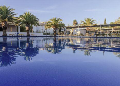 Hotel Golden Club Cabanas 73 Bewertungen - Bild von DERTOUR