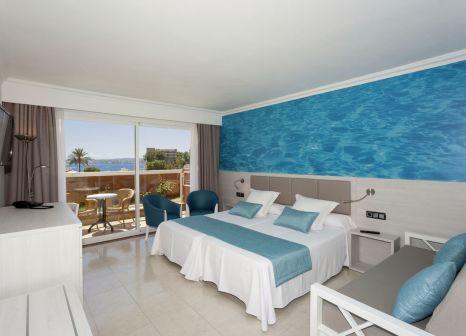 Hotelzimmer mit Golf im Paguera Beach