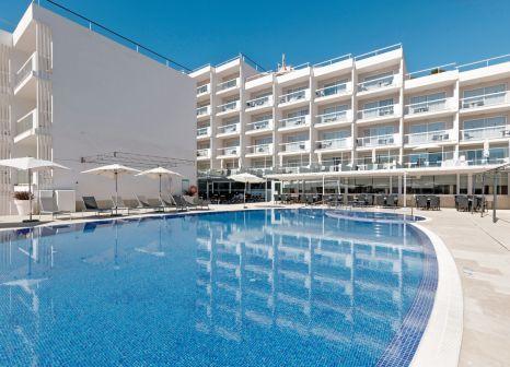Hotel Paguera Beach in Mallorca - Bild von DERTOUR