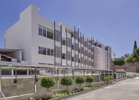Hotel Paguera Beach günstig bei weg.de buchen - Bild von DERTOUR