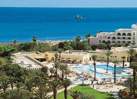 Hotel Jaz Tour Khalef günstig bei weg.de buchen - Bild von DERTOUR