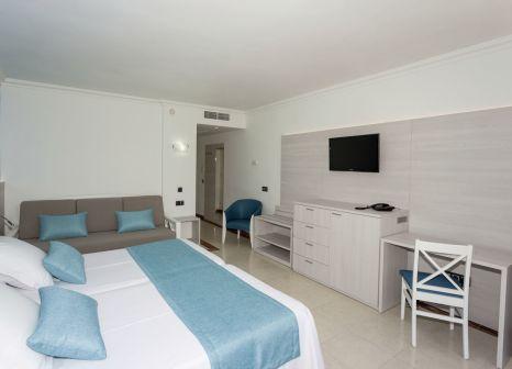 Hotel Paguera Beach 261 Bewertungen - Bild von DERTOUR