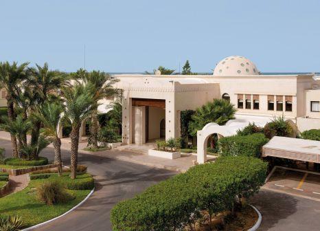 Hotel Sentido Djerba Beach günstig bei weg.de buchen - Bild von DERTOUR