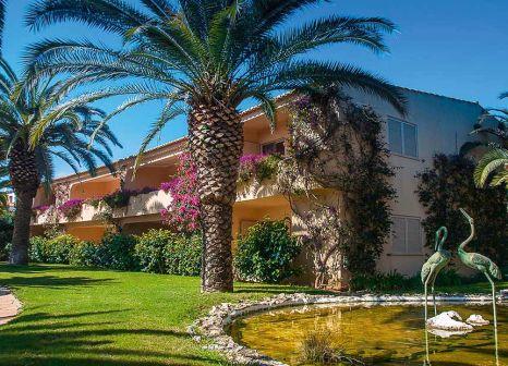 Hotel Vila Palmeira in Algarve - Bild von OLIMAR
