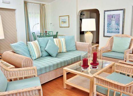 Hotelzimmer im Vila Palmeira günstig bei weg.de