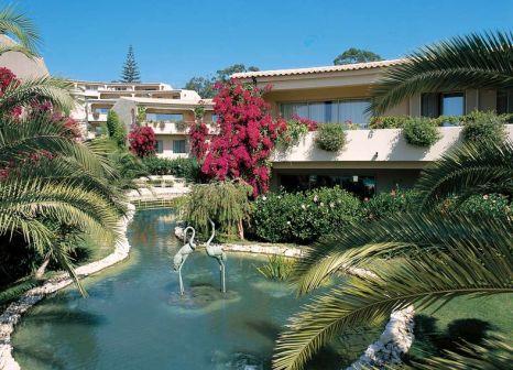 Hotel Vila Palmeira günstig bei weg.de buchen - Bild von OLIMAR