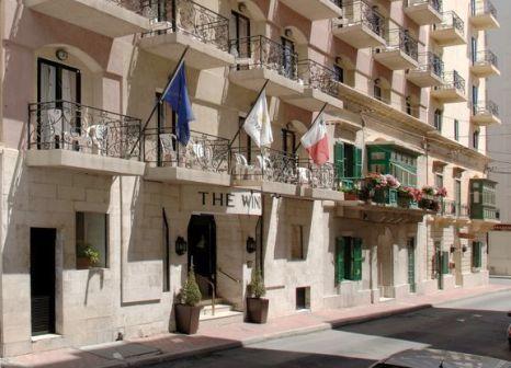 The Windsor Hotel günstig bei weg.de buchen - Bild von FTI Touristik