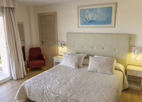 Hotelzimmer im VIVA Sunrise günstig bei weg.de