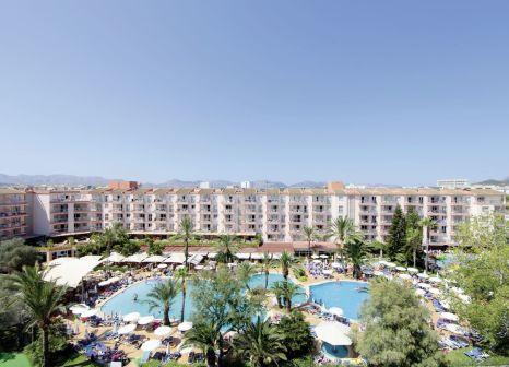 Hotel VIVA Sunrise günstig bei weg.de buchen - Bild von FTI Touristik