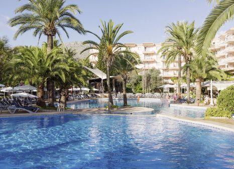 Hotel VIVA Sunrise 36 Bewertungen - Bild von FTI Touristik