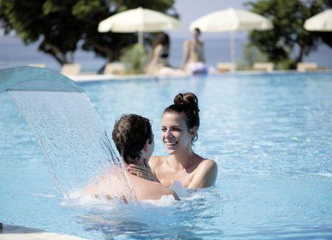 Hotel Astarea 27 Bewertungen - Bild von FTI Touristik