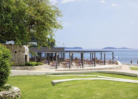 Hotel Astarea günstig bei weg.de buchen - Bild von FTI Touristik