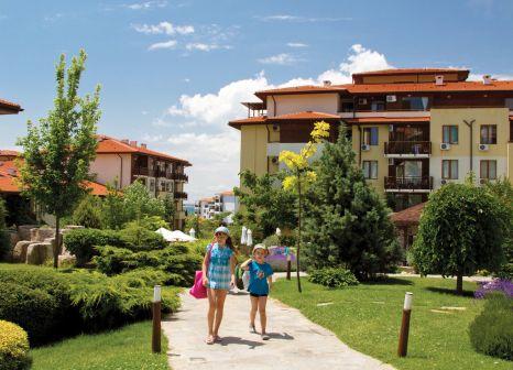 Hotel Garden of Eden günstig bei weg.de buchen - Bild von FTI Touristik