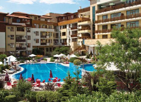 Hotel Garden of Eden 142 Bewertungen - Bild von FTI Touristik