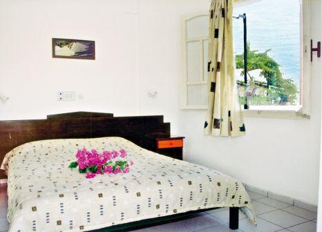 Hotelzimmer mit Fitness im Ormos Atalia Village