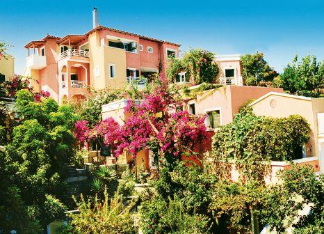 Hotel Ormos Atalia Village günstig bei weg.de buchen - Bild von FTI Touristik