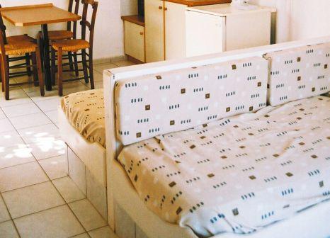 Hotelzimmer im Ormos Atalia Village günstig bei weg.de