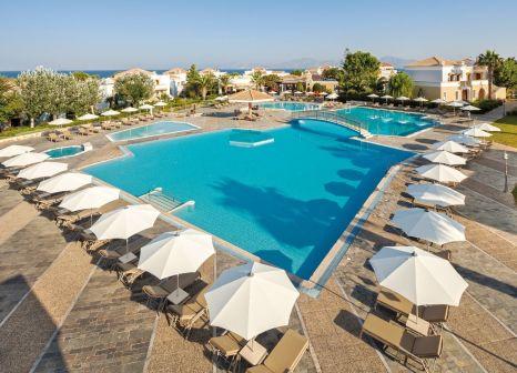Neptune Hotels - Resort, Convention Centre & Spa 297 Bewertungen - Bild von FTI Touristik