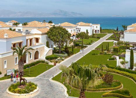 Neptune Hotels - Resort, Convention Centre & Spa in Kos - Bild von FTI Touristik