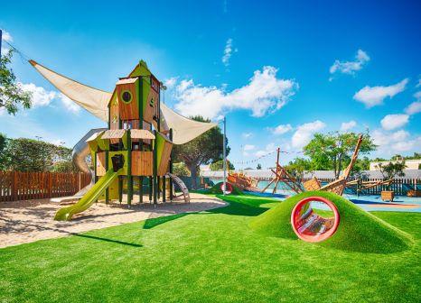Neptune Hotels - Resort, Convention Centre & Spa günstig bei weg.de buchen - Bild von FTI Touristik
