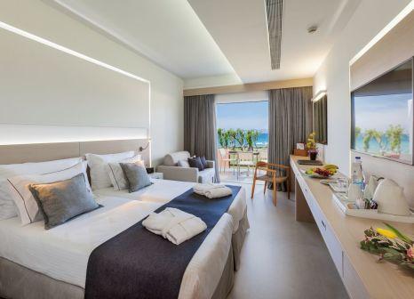 Hotelzimmer im Neptune Hotels - Resort, Convention Centre & Spa günstig bei weg.de