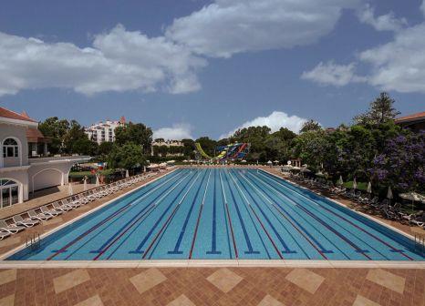 Sirene Belek Hotel 44 Bewertungen - Bild von FTI Touristik
