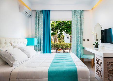 Hotel Princess of Kos 288 Bewertungen - Bild von FTI Touristik
