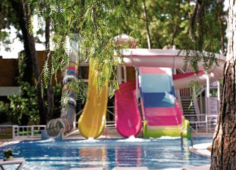 Hotel Kemer Holiday Club 251 Bewertungen - Bild von FTI Touristik
