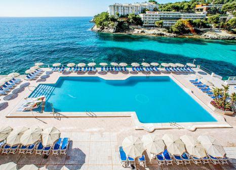 Hotel Globales Cala Viñas in Mallorca - Bild von FTI Touristik