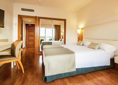 Hotel Globales Cala Viñas 62 Bewertungen - Bild von FTI Touristik