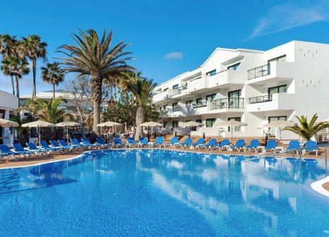 Hotel Be Live Experience Lanzarote Beach 337 Bewertungen - Bild von FTI Touristik