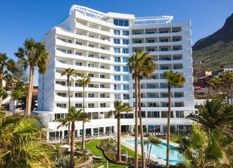 OCÉANO Hotel Health Spa günstig bei weg.de buchen - Bild von FTI Touristik