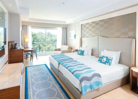 Hotelzimmer im Titanic Deluxe Golf Belek günstig bei weg.de