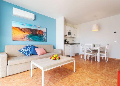 Hotelzimmer im Hotel Floresta günstig bei weg.de