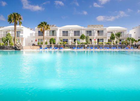 Hotel Floresta günstig bei weg.de buchen - Bild von FTI Touristik