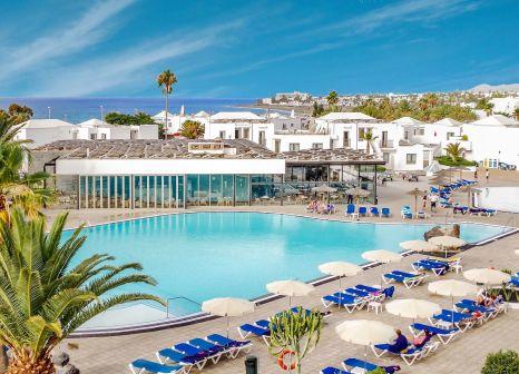 Hotel Floresta 233 Bewertungen - Bild von FTI Touristik