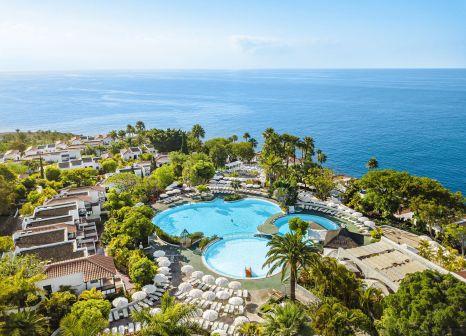 Hotel Jardin Tecina 267 Bewertungen - Bild von FTI Touristik