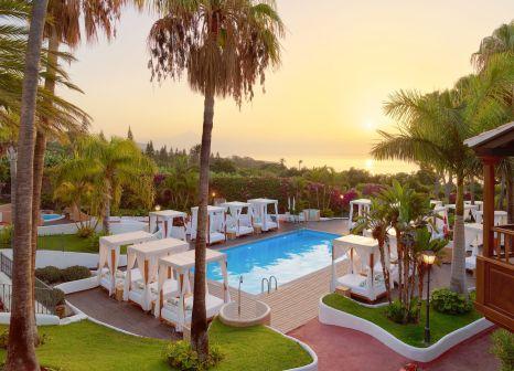 Hotel Jardin Tecina günstig bei weg.de buchen - Bild von FTI Touristik