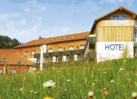 Hotel am Pfahl in Bayerischer & Oberpfälzer Wald - Bild von FTI Touristik