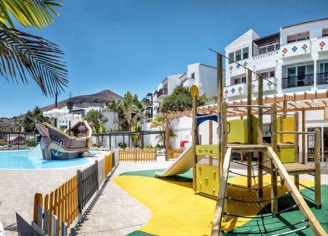 Hotel Fuerteventura Princess 542 Bewertungen - Bild von FTI Touristik
